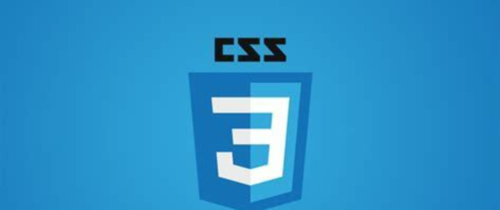 Cover image for Have you tried these cool CSS Games?