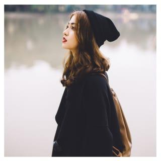 Tsedvee profile picture