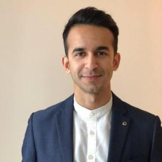 Tameem Iftikhar profile picture