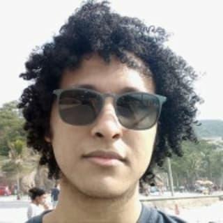Saulo Dias profile picture