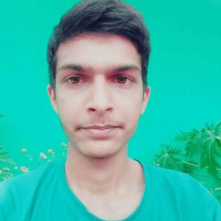 Aashish Panthi profile picture