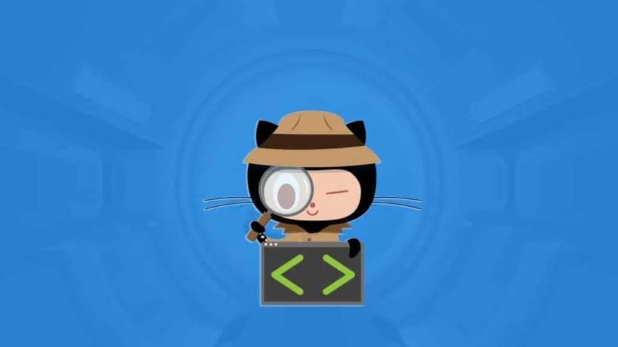 Configurar un nuevo repositorio con todas las linternas correctas para los diferentes tipos de código puede llevar mucho tiempo y ser tedioso. Github Super Linter es la solución perfecta para eso.