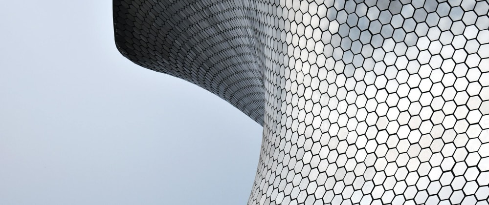 Cover image for Hexagonal Architecture Testing