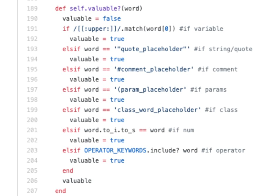 How to Write A Programming Language | Agile Actors #learning