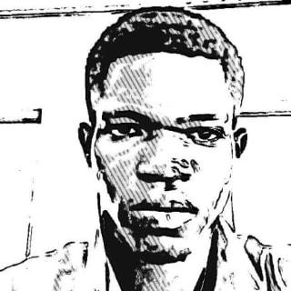 Iyanuoluwa Ajao profile picture