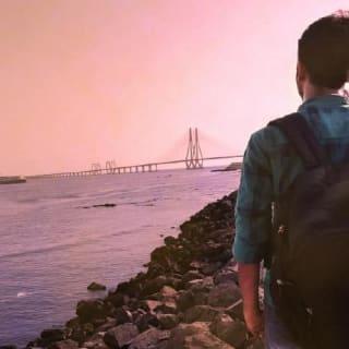 Sajid Shaikh profile picture