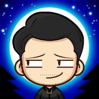 Aman Kumar Singh profile picture
