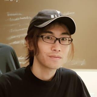 Shun Yamada profile picture
