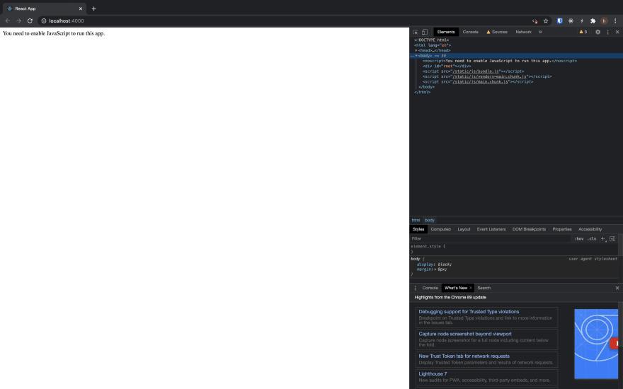 Screen Shot 2021-04-15 at 12.14.38