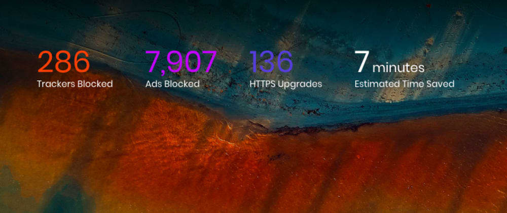 Cover image for How many ads is the average user exposed to in a day? 😱
