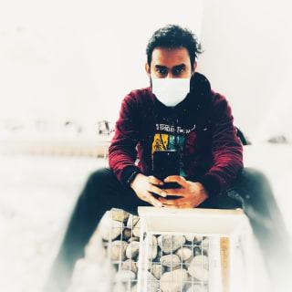 Rohan Rahian profile picture