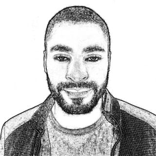 John Johnson  profile picture