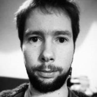 Phil profile picture