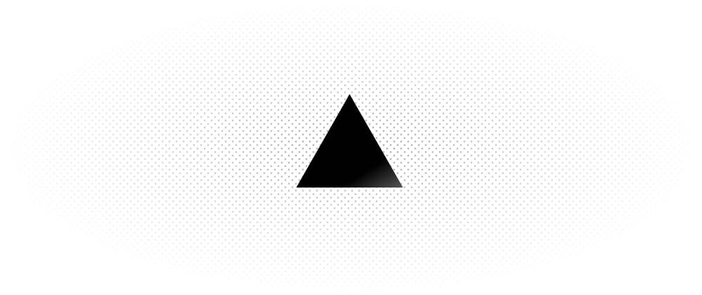 Cover image for Custom 404 Pages on Zeit Now v2 Platform