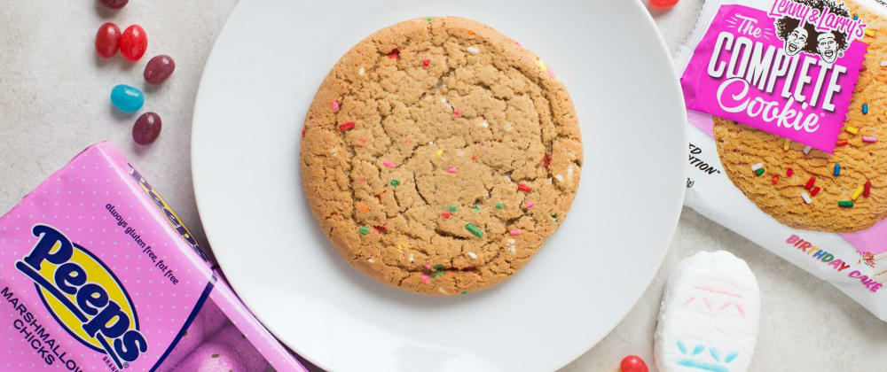 Cover image for How we got rid of cookie consent banners and why