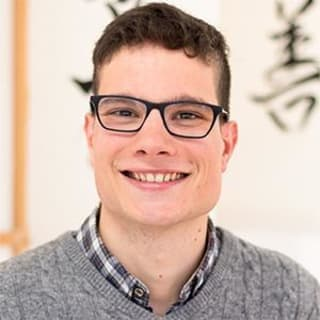 Ivan Poiraudeau profile picture
