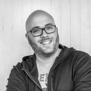 Frédéric Harper profile picture