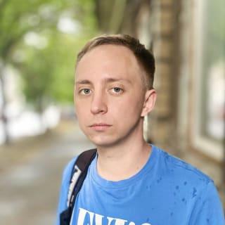 vladimirschneider profile picture