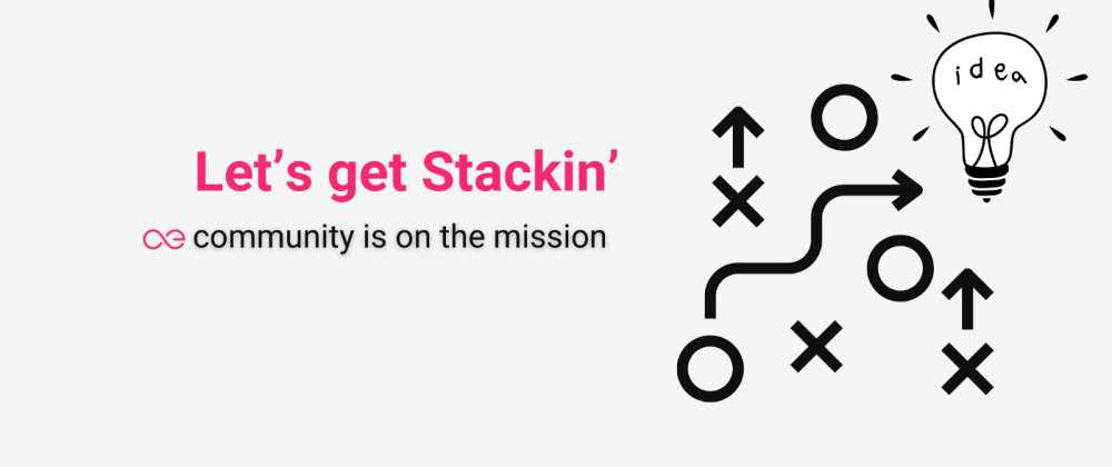 Cover image for Bringing æternity technology closer to you