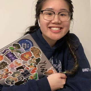 Veronica Yung profile picture