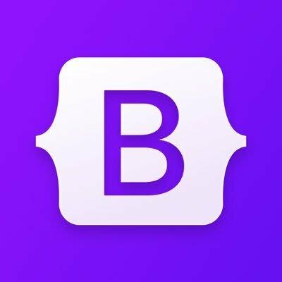web development tools for beginners