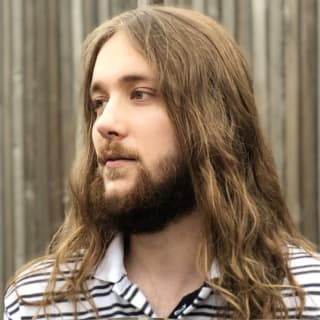 Franciszek Krasnowski profile picture