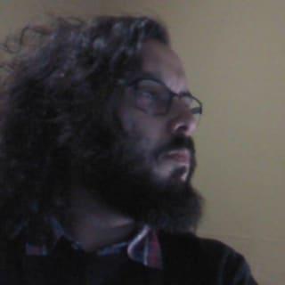 Osman Cea profile picture