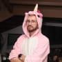 Telles (@UnicornCoder) profile image