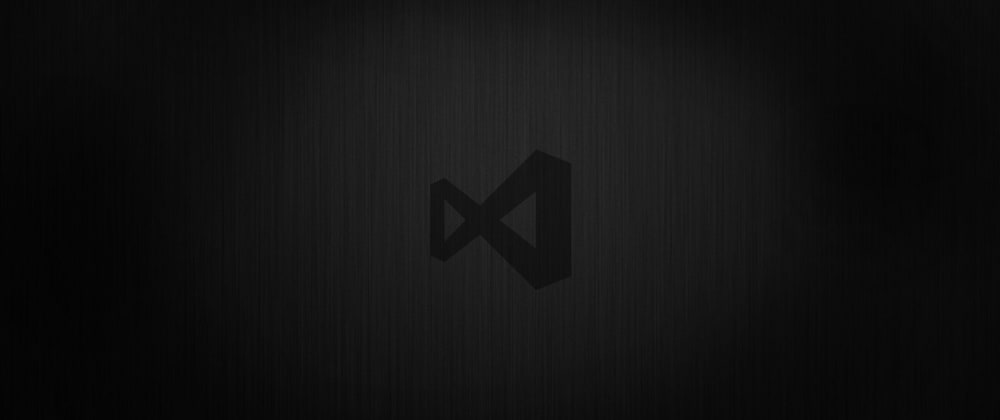 Cover image for 5 Vs code extension's to increase your developer productivity