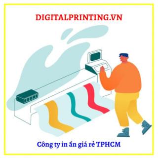 DigitalPrintingVN profile picture