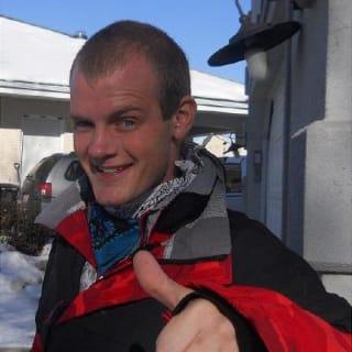 Erich Gubler profile picture
