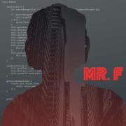 ffloriel profile
