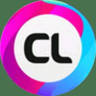 codinglabweb profile picture