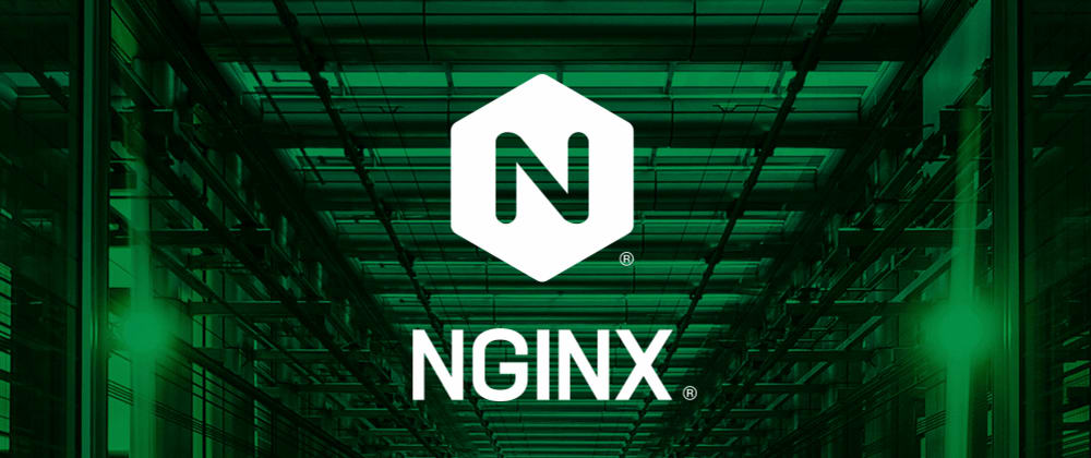 Cover image for Ditching Apache2 for Nginx