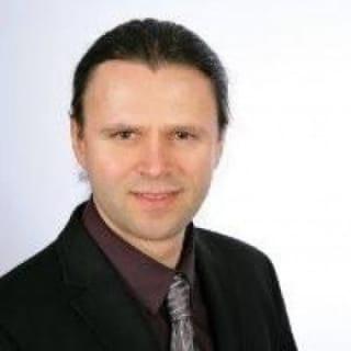 Sorin Costea profile picture