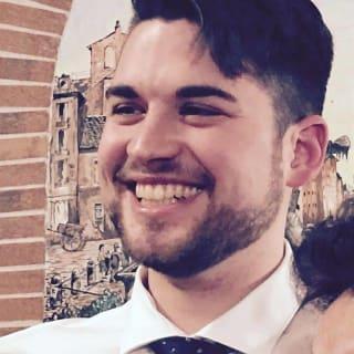 Alessandro Valenti profile picture