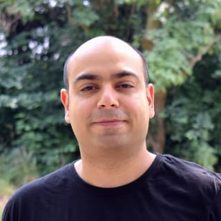 Elvio Vicosa profile picture