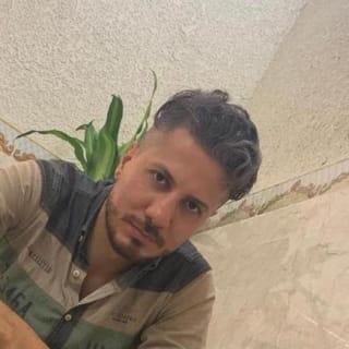 Mohamd J Alanbaki profile picture