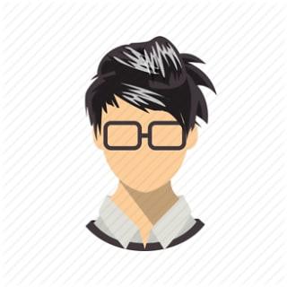 Rabbil Yasar Sajal  profile picture