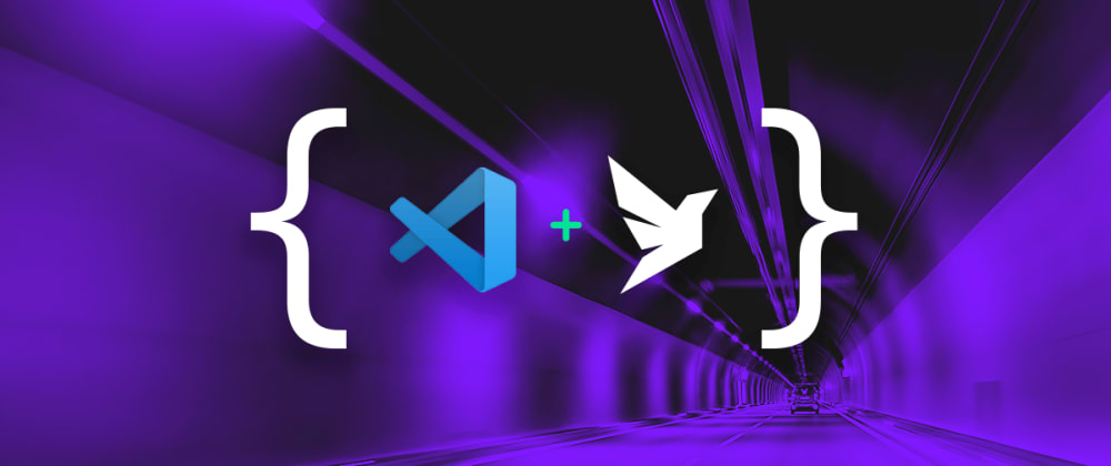 Cover image for Announcing the FaunaDB Extension for Visual Studio Code