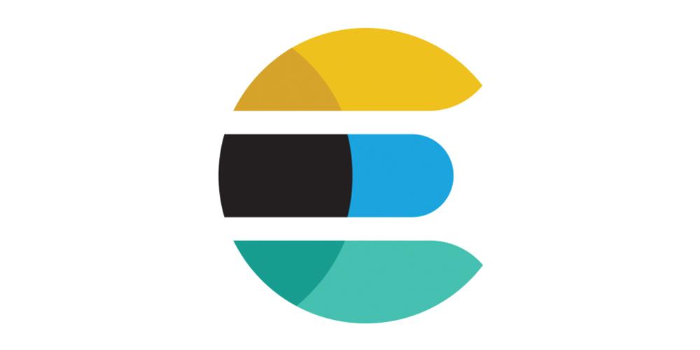 Elasticsearch is different - DEV Community 👩 💻👨 💻