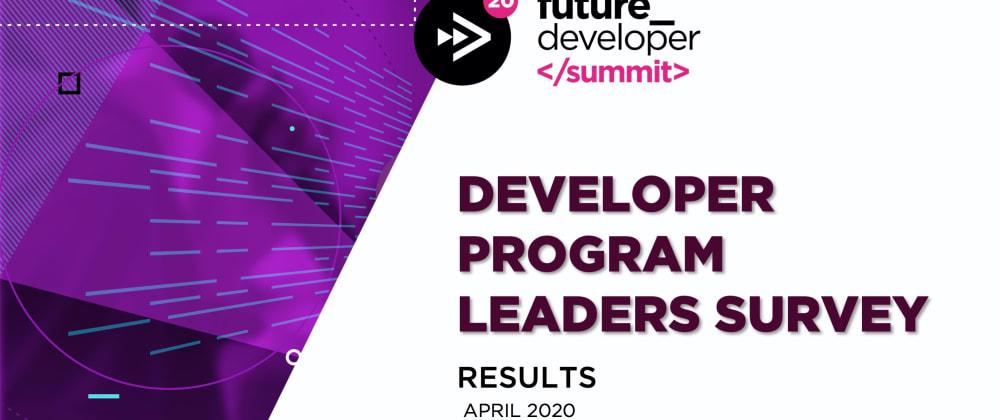 Cover image for Developer marketing KPIs are different from DevRel KPIs