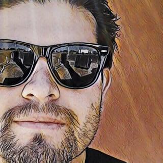 Philip profile picture