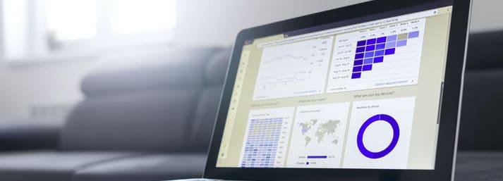 scheduling api analytics
