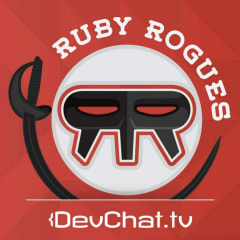RUBY 484: Bootcamps: Bad or Badass