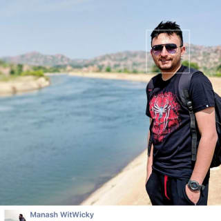 Manash-witwicky profile picture