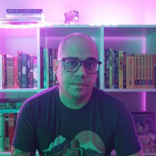 Leandro Pereira profile picture