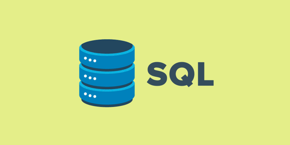AlaSQL: A Real Database for Web Browsers (and Node js) - DEV