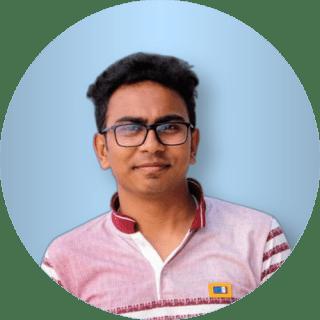Pushkar Thakur profile picture