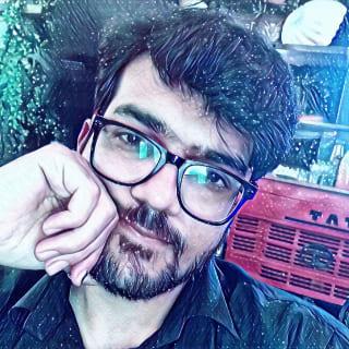Naman Gupta profile picture